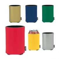 300ml Deluxe KOOZIE™ Can Cooler